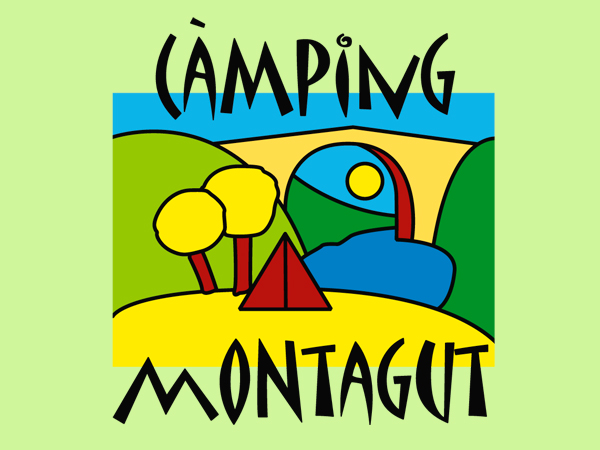 CampingMontagut