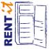 ic_rentit