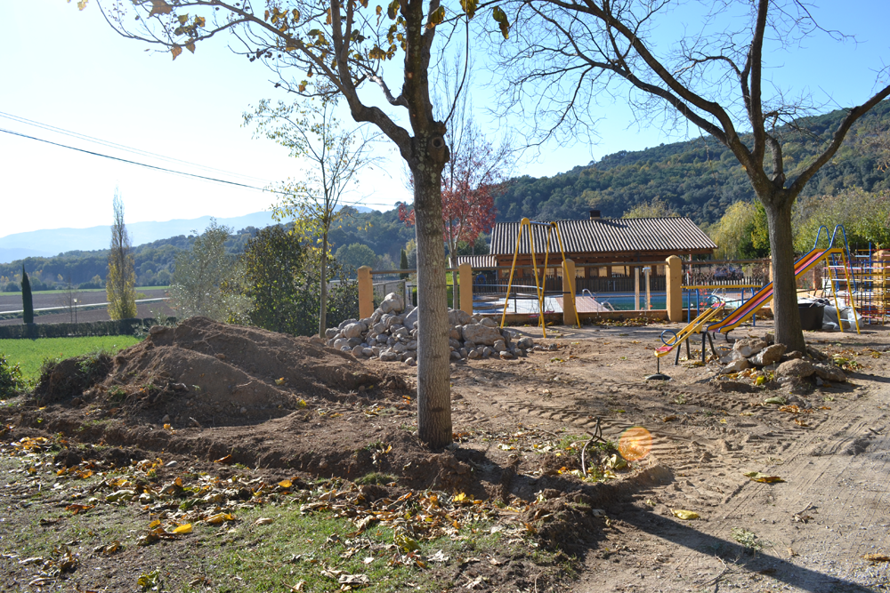 Gener 2014