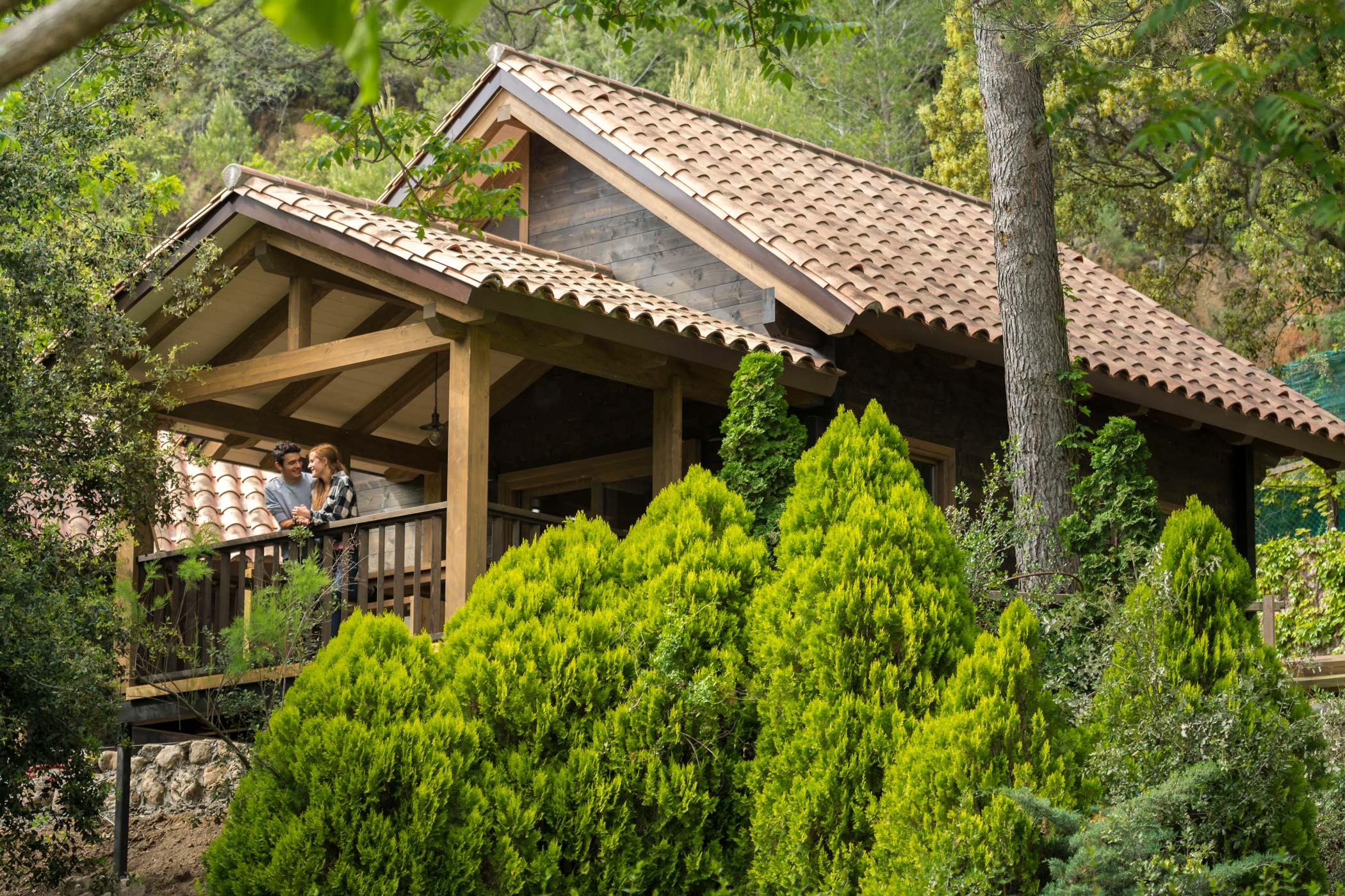 exterior_cabana_de_fusta